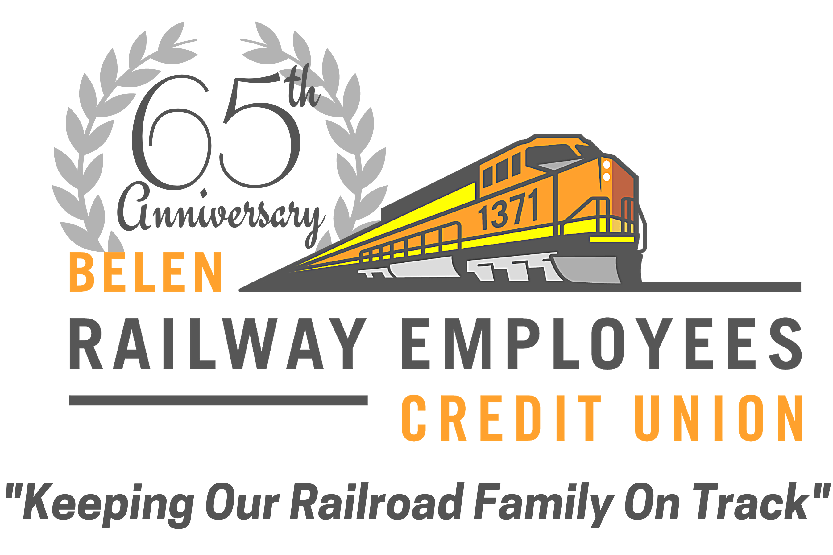 Belen Railway Employees Credit Union